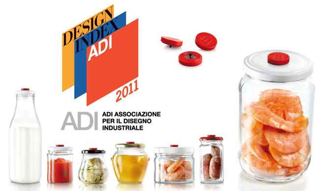 takaje-adi-design-index-2011-b