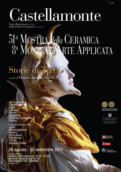 Cstm-11_locandina_pdf-Pagina-02
