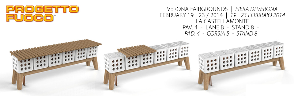 2014-02-Adriano-Design-progetto-fuoco