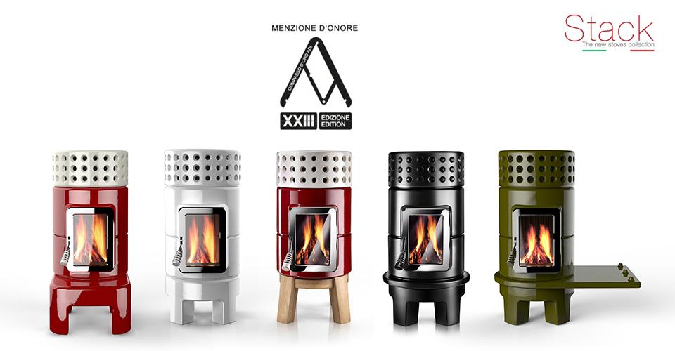 RoundStack-stoves-compasso-doro-slider