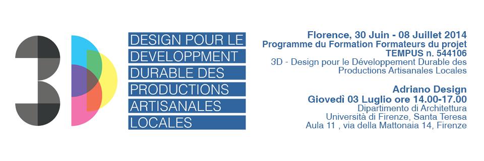 3d-design-pour-le-developpment
