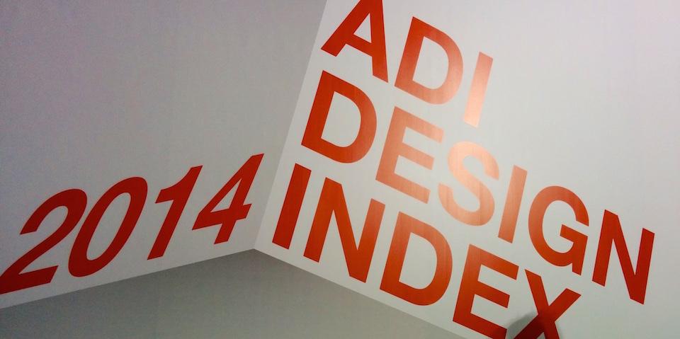 Toollio-ADI-Index-2014-1-1