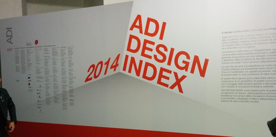 Toollio-ADI-Index-2014-4