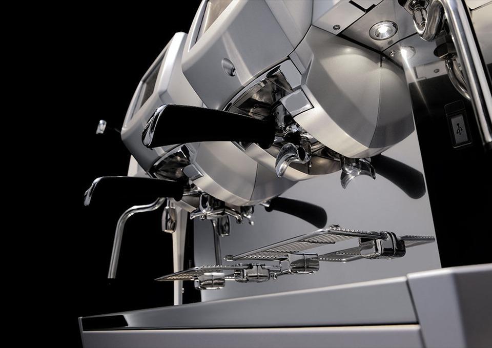 Hybrid by Adriano Design finalista Compasso d'Oro4